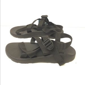 Chaco mens's sandals size 13